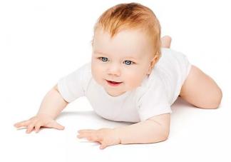 孩子的气质是遗传还是后天培养的 怎么帮助孩子培养良好的气质