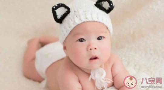 1-3个月新生儿需要注意哪些事情 新生儿注意事项