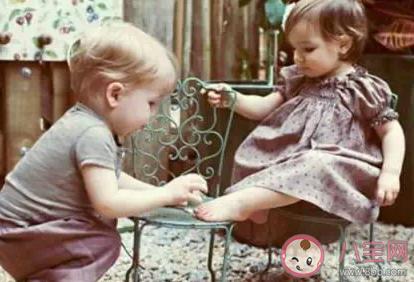 独生子女会羡慕非独生子女吗 独生子女和非独生子女的区别