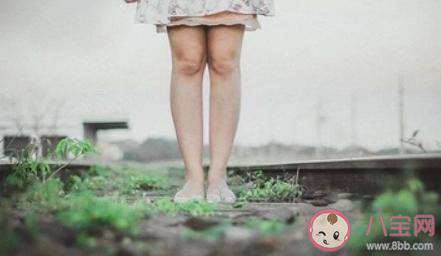 孕期妈妈最脆弱的5个部位 孕期如何保护身体