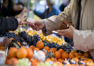 2020新手摆摊卖水果有什么营销方法 摆地摊卖水果的诀窍有哪些