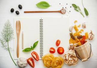 2020全球最佳饮食排名 世界公认的4种最佳饮食法