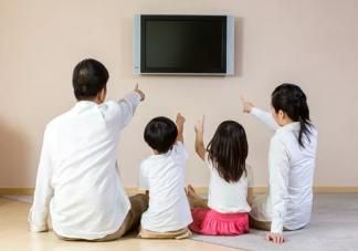 孩子看电视上瘾的原因是什么 宝宝看电视停不下来怎么办
