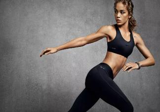 运动时有必要穿运动内衣吗 运动内衣挑选攻略指南2020