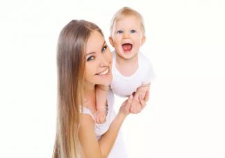 宝宝的性格脾气是随爸还是随妈 宝宝的性格会遗传吗