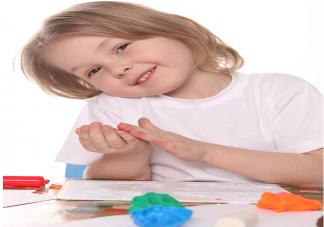 怎么用游戏培养孩子的抗挫能力 培养孩子抗挫能力的小游戏