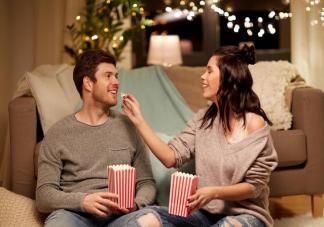 打算婚前同居要注意什么问题 婚前同居要慎重考虑哪几件事