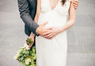 未婚先孕不给彩礼该不该分手 未婚先孕要生下孩子吗