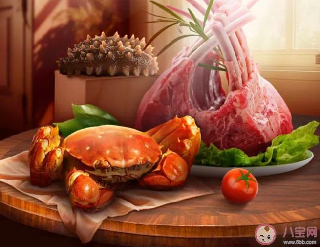 中国进口三文鱼来自哪些地方 进口生鲜还可以吃吗