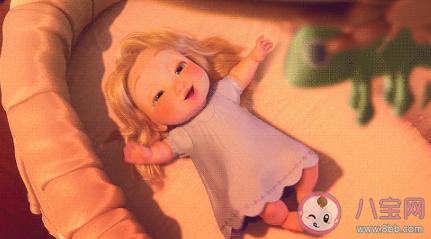 0-3月龄宝宝选什么玩具好 0-3月龄宝宝玩具推荐