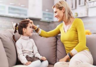 宝宝老不合群是什么原因 孩子在幼儿园不合群该怎么办