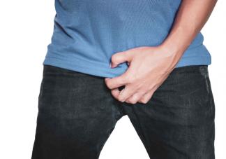 男性输精管复通后生育率高吗 输精管复通后多久能怀孕