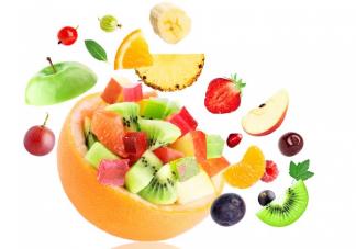 夏季高温天气吃什么时令水果消暑 夏季吃什么水果养生