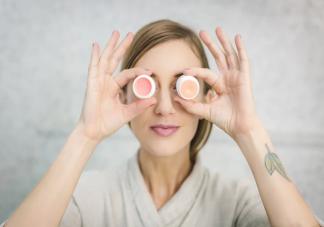 孕期护肤常见的8个问题 孕期护肤常见问题解答