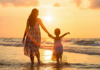 怎么做一个理解孩子的好妈妈 如何正确理解孩子