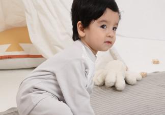 孕妇提前准备宝宝衣服容易早产吗 孕妇提前准备宝宝衣服有什么讲究
