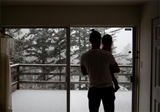 2020父亲节致父亲的一句话祝福语说说 2020父亲节给爸爸的祝福语暖心句子
