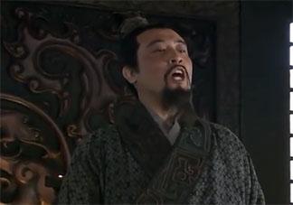 刘皇叔蹦迪是什么梗BGM是什么 刘皇叔蹦迪梗来源背景音乐介绍