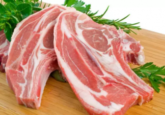刚买的肉怎么洗干净 生肉用什么洗最干净