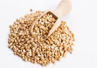 荞麦天天吃对身体好吗 荞麦和什么一起吃最有营养