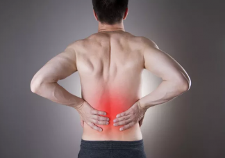 哪些习惯很伤害腰部健康 怎么看腰椎好不好
