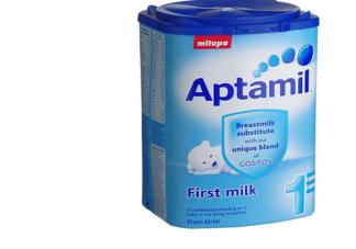 奶粉胀罐胀袋还能食用吗 奶粉罐封口铝膜凸起是怎么回事
