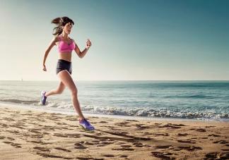 运动后马上吃饭会导致消化不良吗 做完运动马上吃东西会长胖吗