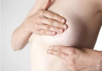 关于女人身体的12个小秘密 男性应该知道的女性身体小秘密