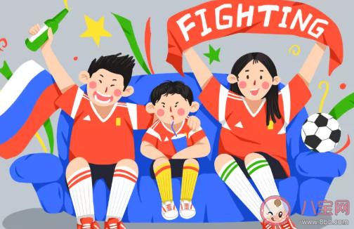 2020幼儿园父亲节活动主题有哪些 父亲节活动主题名称大全