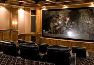 好想去电影院看电影的心情句子 想去看电影了的朋友圈说说
