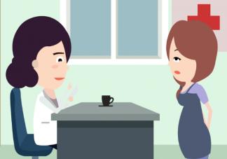孕妇得了痔疮怎么解决 孕妇长痔疮缓解痛苦的方法