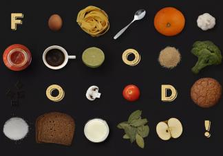 长期吃素不吃肉身体会有什么变化 荤素如何搭配才科学健康