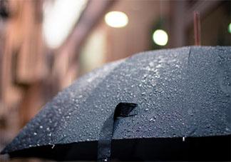 天天下雨烦躁的心情句子 一直下雨心情烦躁的说说