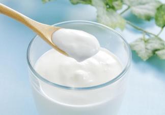 喝酸奶拉肚子是什么原因怎么回事 酸奶拉肚子能喝吗