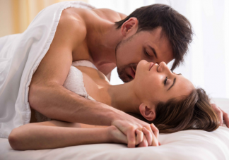 男人的性快感来自哪里 怎么提升男性性快感