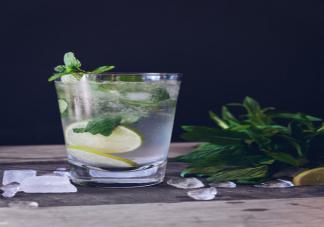 喝苏打水能减肥吗 苏打水怎么喝有益身体健康
