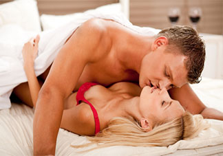 让男性更持久的性爱姿势有哪些 如何让男性在爱爱时更持久