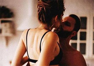 爱爱时怎样让女人舒服易高潮 让女人舒服高潮的方法有哪些