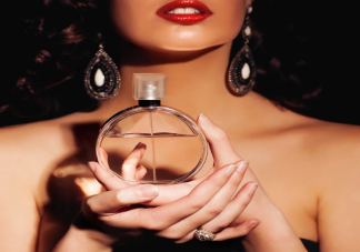 为什么会有私处香水 私处真的需要喷香水吗