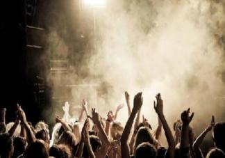 音乐厂牌是什么意思 音乐厂牌靠什么赚钱