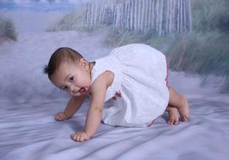 宝宝出生的前三年到底有多重要 出生前三年三要二不要