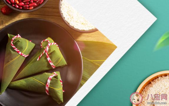 粽子应该吃甜的还是咸的 咸的好吃还是甜的好吃