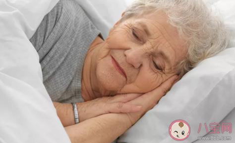 睡觉时间长短和哪些因素有关 睡觉时间多久最适宜