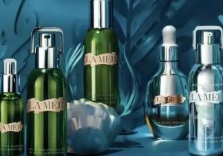 sk2神仙水和海蓝之谜精粹水哪个好用  sk2神仙水和lamer精粹水对比