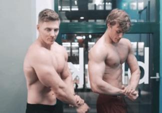 运动后肌肉酸痛是锻炼到位了吗 锻炼肌肉酸痛是增肌吗