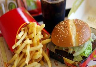 韩国一幼儿园106人食物中毒是怎么回事 食物中毒原因是什么