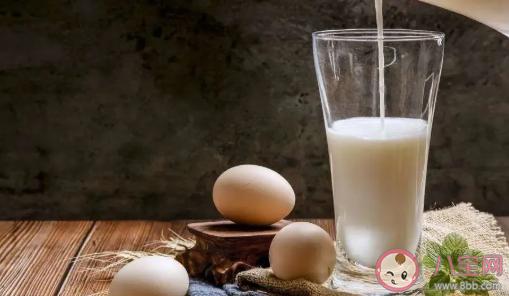 孕妈怎么通过日常饮食来补钙 孕期补钙的重要性