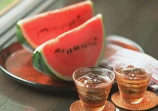 夏天西瓜吃多了会多身体有影响吗  西瓜吃多了会胖吗