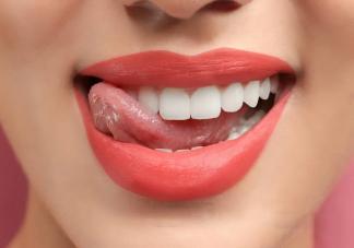 有什么办法能让牙齿变白 让牙齿变白的方法
