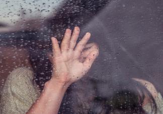 哭泣真的能传染吗 为什么很容易就哭流眼泪